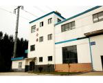 济源市蓝曼科技综合楼恒温空调工程