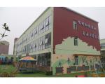 济源市第一幼儿园豫港分园恒温空调工程
