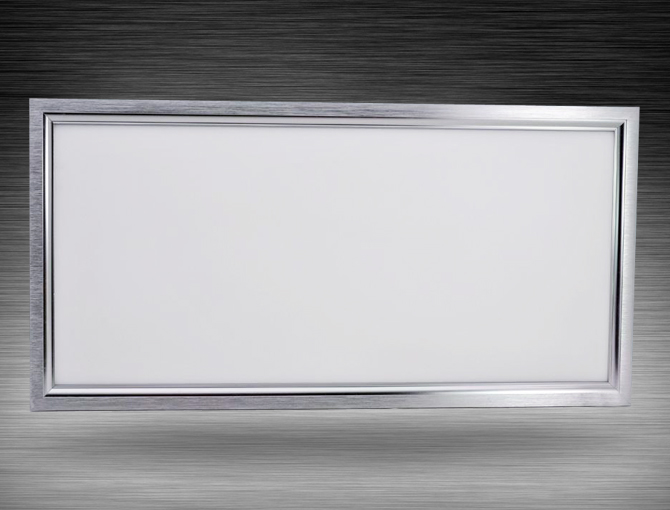 LMPL016012060W