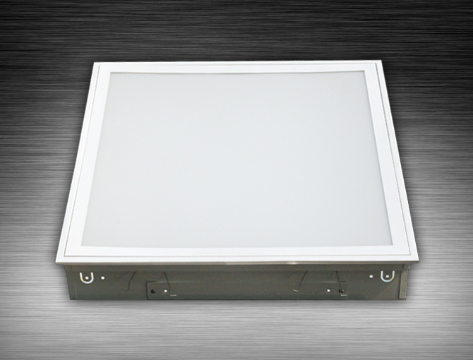 LMDPL02606032W
