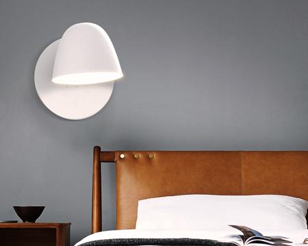 LED多功能创意壁灯