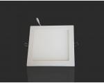 压铸式面板灯